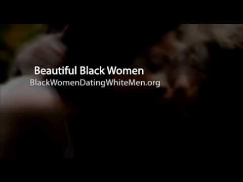 white man dating african woman