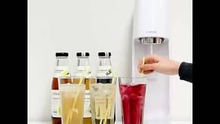 [pick] Sodastream SPIRIT