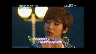 Ne-Yo _ Go On Girl cover  by Jonghwan and Rockhyun