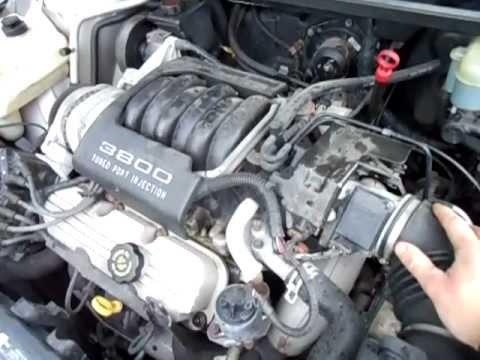 0dabef4031ea862c92c10ca05b1e991f 92 Buick Lesabre