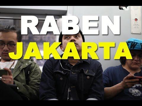 Raben - Jakarta