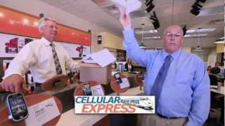 Video CELLULAR EXPRESS TV30 JUNE2011  FREE BILL ANALYSIS - INDIANA MOTION PICTURES download MP3, 3GP, MP4, WEBM, AVI, FLV Agustus 2018
