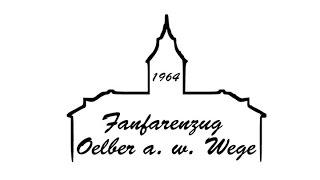 FZ Oelber a. w. Wege - 1993 Duderstadt 3