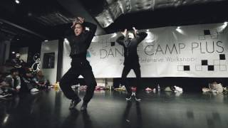 En Dance Studio ==================================== ◇WEB:http://en-dance-studio.com/shibuya/ ...