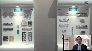 Güzel Metal 360tv reklam
