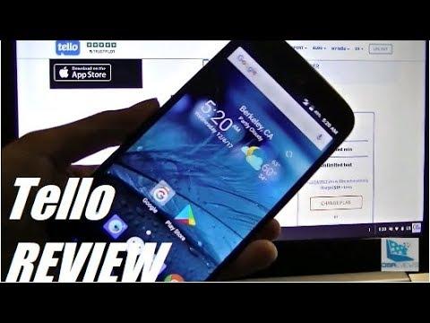 review:-tello---customizable,-mobile-prepaid-plan?