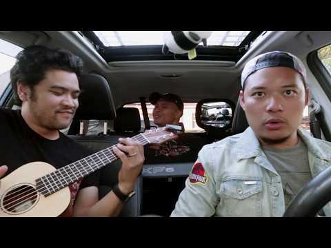GLP Car Rehearsal 2018 [Gabe Bondoc / Leejay Abucayan / Jeremy Passion]