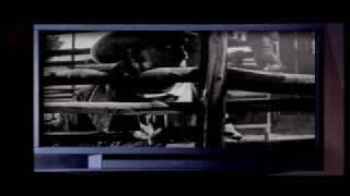 Kinderen voor Kinderen 15 - Filmverdriet (Officiële videoclip)