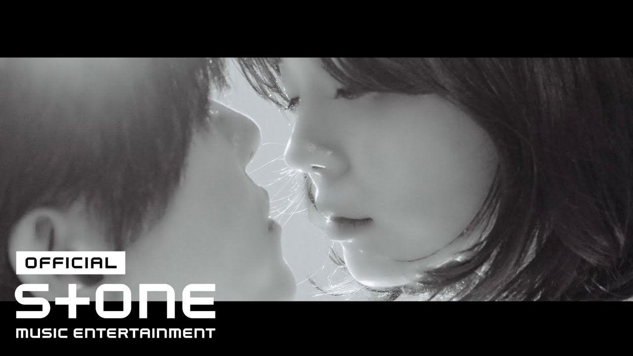 Download HOYA (호야) - Stay with me Official MV