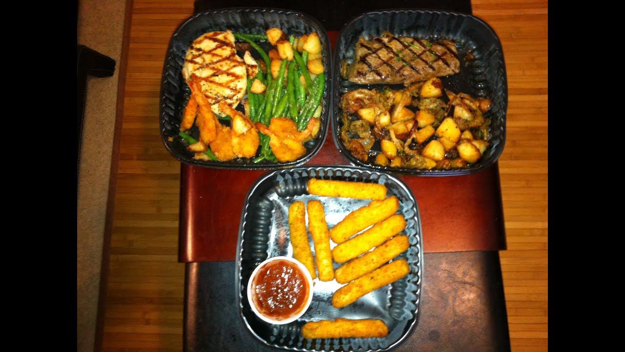 recipe: margarita chicken and shrimp recipe applebees [26]