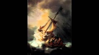 Girolamo Frescobaldi - Toccata Decima (Primo Libro) - Davide De Zotti