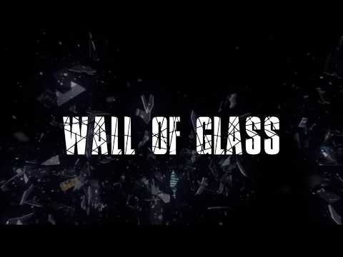 Liam Gallagher - Wall Of Glass Lyrics