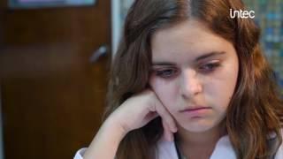 Ciberbullying: Reflexionar para ser responsables