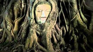 Elena Kats-Chernin - Chamber Of Horrors