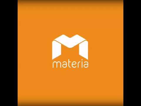 Materia Argentina