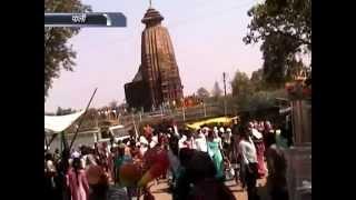 Historical Ancient Lord Shiva Temple Pali A Tourist Place of Chhattisgarh Called Pali mela