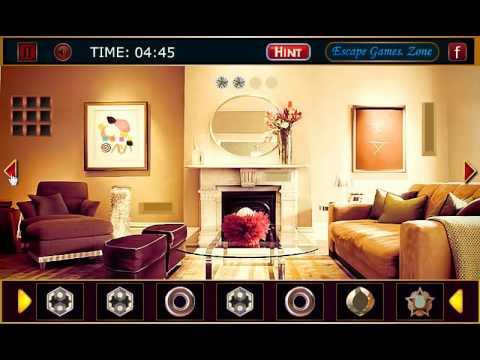 Modern Living Room Escape 2 Walkthrough stupendous living room escape walkthrough - youtube