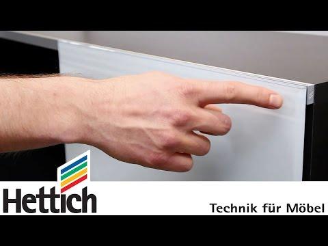 slideline-m-sliding-doors:-technical-briefing-by-hettich