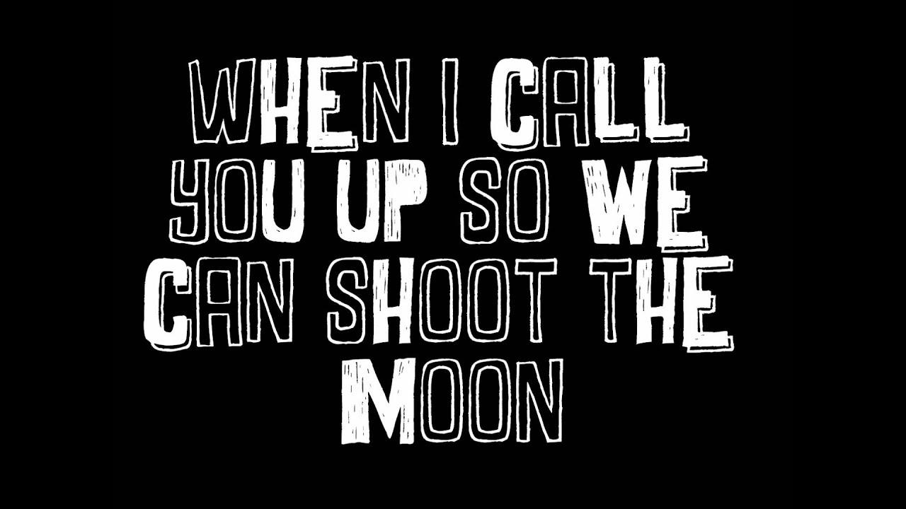 fun-walking-the-dog-lyrics-hd-cherishedxlyrics