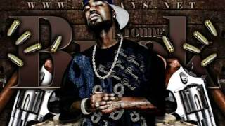 Young Buck - Buss Yo Head