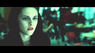 Edward + Bella [Twilight]