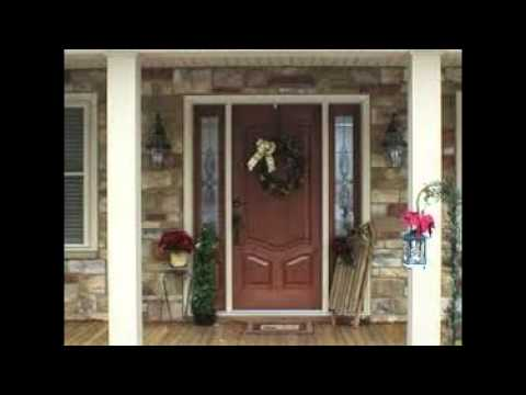 composite doors & composite doors - YouTube Pezcame.Com