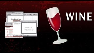 How to Install & Configure Wine 1.7.34 on RHEL/CentOS 6/7 and Fedora Workstation 24/23/22