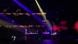 """Eric Church """"Some of It"""" Live Cleveland Ohio Double Down Tour Concert 4/20/19 mp3"""