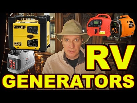 🤔what-generator-is-best-for-rv-camping?-share-your-experiences---post-a-comment!
