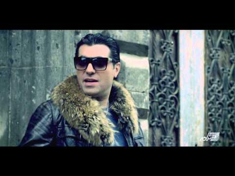 Araz Feat. Arminka - Eshgho Hasrat(Official Video)