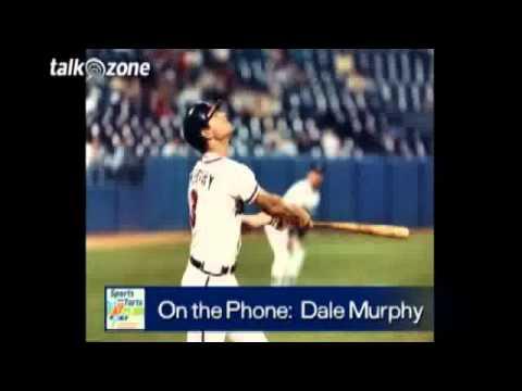 Dale Murphy.wmv