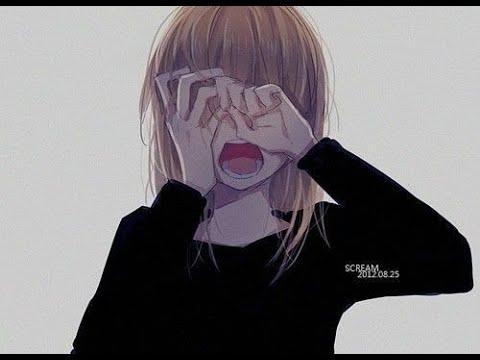 Flux Pavilion - Emotional || Meme / Intro  || GLMV ||