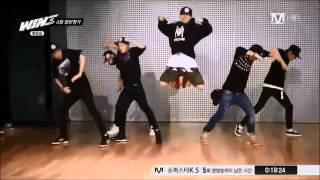Download Video Team B/iKON Best Dance Compilation MP3 3GP MP4