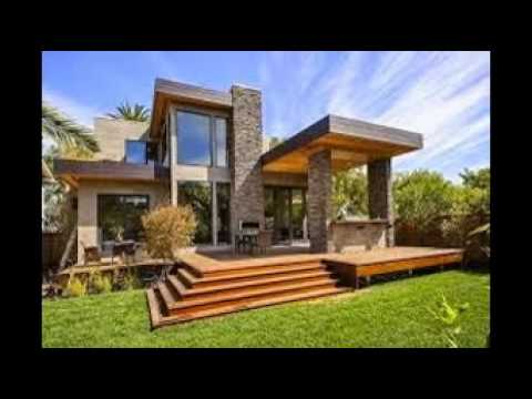 luxurious small homes youtube rh youtube com