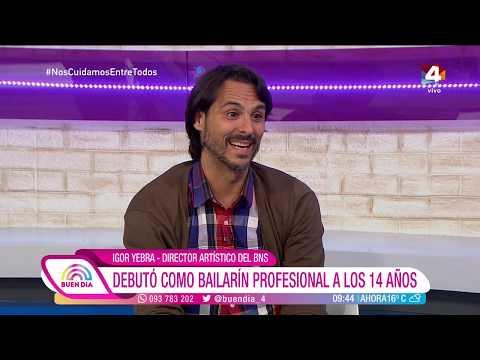 1977 = Locomotivas - Nacional (TV Globo) from YouTube · Duration:  43 minutes 34 seconds