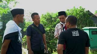Indonesia holds MTA training workshop