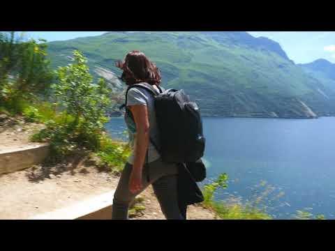 Garda trentino - Lake Garda
