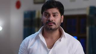 Gundamma Katha | Premiere Episode 678 Preview - Oct 24 2020 | Before ZEE Telugu