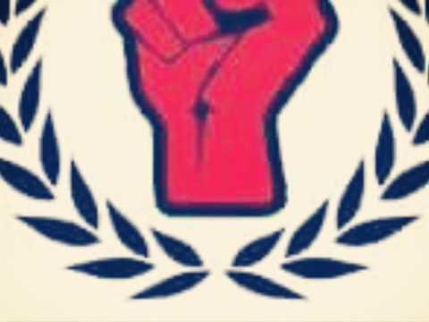 Aourir red rebels