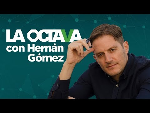 EN VIVO l TRANSMISIN ESPECIAL #CORONAVIRUS con HERNN GMEZ