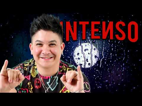 INTENSO - Intenso Amarte - Adelantos 2019