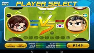 Cara Cheat Head Soccer 1000000%work