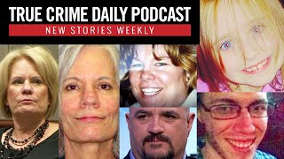 Pam Hupp charged with murder of Betsy Faria; Faye Swetlik case closed, details released - TCDPOD