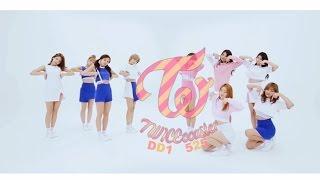 🐰 Twice 트와이스 我們第三個故事 TT