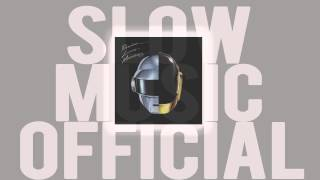 Daft Punk - Within (Slow Edition)
