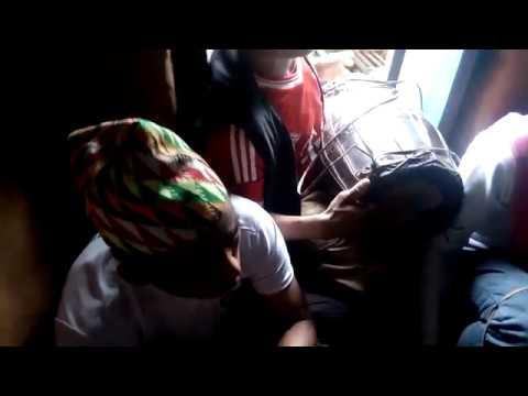 Wambule : वाम्बुले हरुको दशैँ यसरी घन्कियो