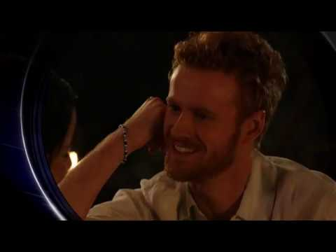 Harry & Meghan - Um Romance Real (Filme) - SIC