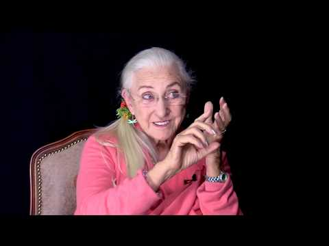 Opening to Intuition with Linda Tellington-Jones