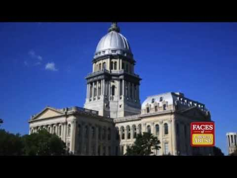 Illinois: One of the 10 Worst Legal Climates in America