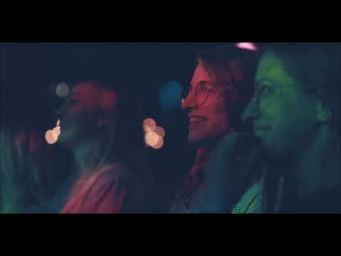 Emily Kinney  - Same Mistakes (Official Music Video)